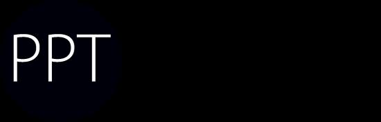 PPT Academy Retina Logo