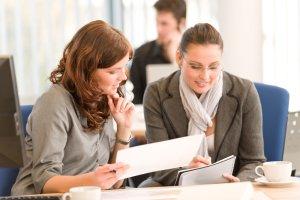 Praktijkgerichte PowerPoint training voor zakelijk professionals